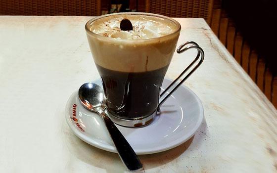 cafes-habana